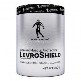 LevroShield 300 гр