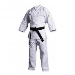 Кимоно для каратэ Adidas Grand Master WKF