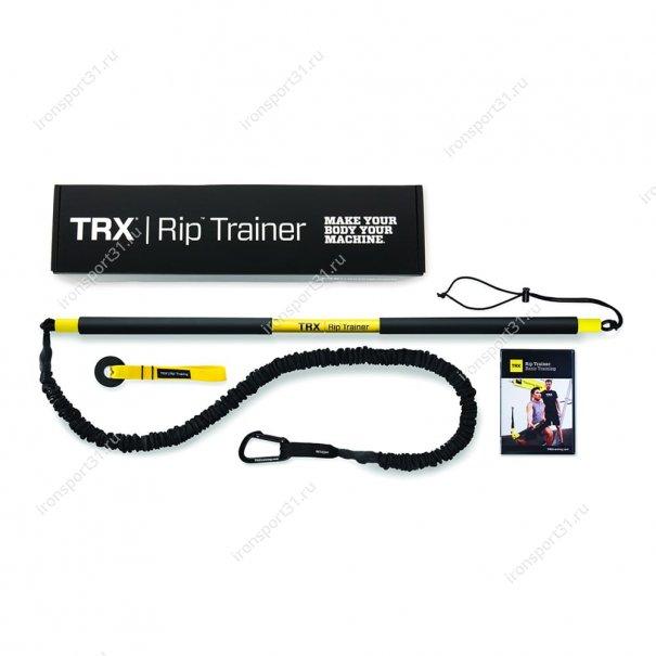 TRX петля Rip Training