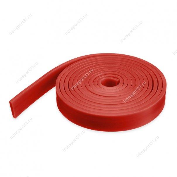 Жгут резиновый борцовский KickJump (нагрузка 5 - 20 кг)