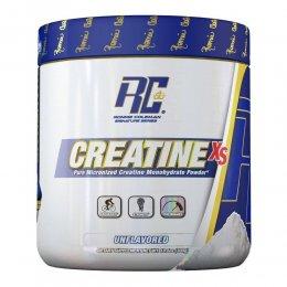 Creatine-XS 300 гр