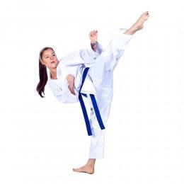 Кимоно для кумитэ Best Sport WKF