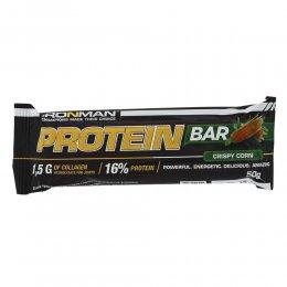 Батончик Протеин бар 50 гр