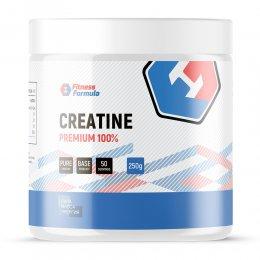 Creatine Premium 250 гр