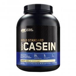 100% Casein Gold Standard Protein 1820 гр