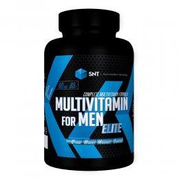 Multivitamin For Men Elite 60 таб