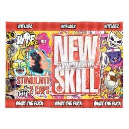 Пробник New Skill 2 капс
