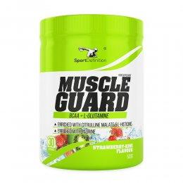 Muscle Guard 533 гр
