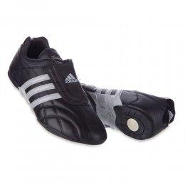 Степки Adidas Adi-Lux (чёрный)
