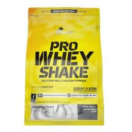 Pro Whey Shake 700 гр