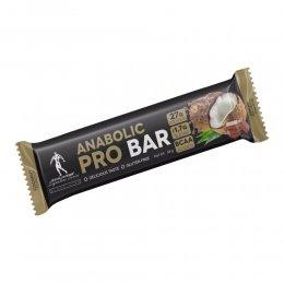 Батончик Anabolic Pro Bar 68 гр