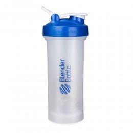 Шейкер Blender Bottle Pro45 1330 мл (синий)