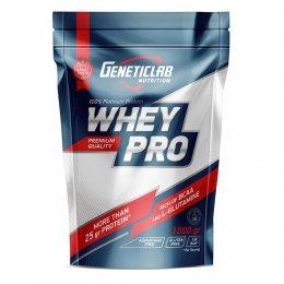 Whey Pro 1000 гр