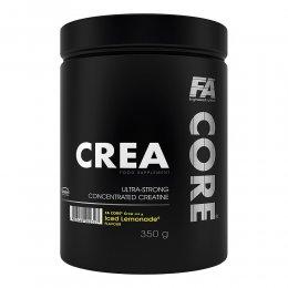 Crea Core 350 гр