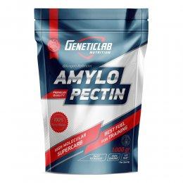 Amylopectin 1000 гр