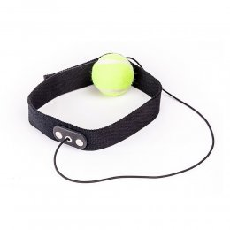 Тренажер боевой мяч Onhill Sport Fight Ball