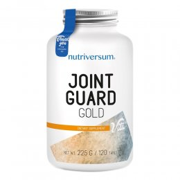 Joint Guard Gold 120 таб