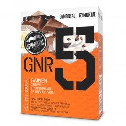 GNR 5 1000 гр