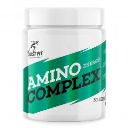 Amino Energy Complex 210 гр