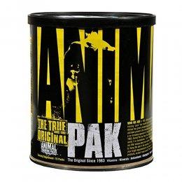 Animal Pak 15 пак