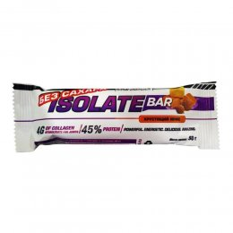 Батончик Isolate Bar 50 гр