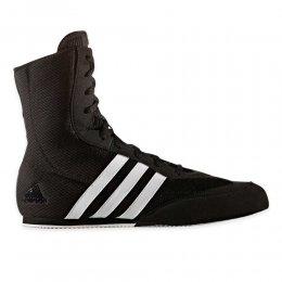 Боксёрки Adidas Box Hog 2 (чёрный)