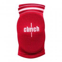 Защита локтя для Clinch Elbow Protector (красный)