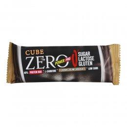 Батончик Zero Cube 50 гр