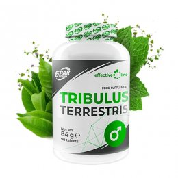 TT 1000 mg 90 таб