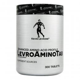 LevroAminoTab 300 таб