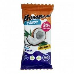 Конфета Bombbar 18 гр
