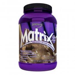 Matrix 2.0 907 гр