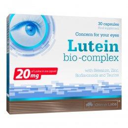 Lutein Bio-Complex 30 капс