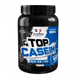 Top Casein 908 гр