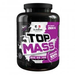 Top Mass 2500 гр