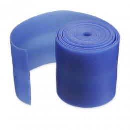 Жгут резиновый борцовский KickJump (нагрузка 21 - 45 кг)