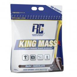 King Mass-XL 6750 гр