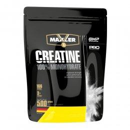 Creatine (пакет) 500 гр