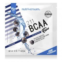 Пробник BCAA Flow 2:1:1 6 гр