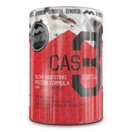 Caseinate Cas3 500 гр