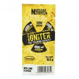 Пробник Igniter 16,5 гр