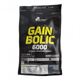 Gain Bolic 6000 1000 гр