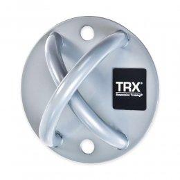 TRX крепление для петель Хmount