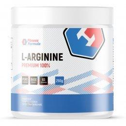 L-Arginine Premium 250 гр