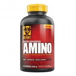 Amino 300 таб