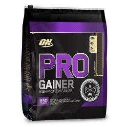 Pro Gainer 4610 гр