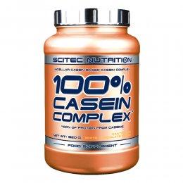 100% Casein Complex 920 гр