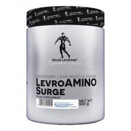 LevroAminoSurge 500 гр