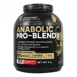 Anabolic Pro-Blend 5 2000 гр
