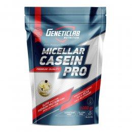 Casein Pro 1000 гр